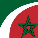Gouvernement de royaume de Maroc